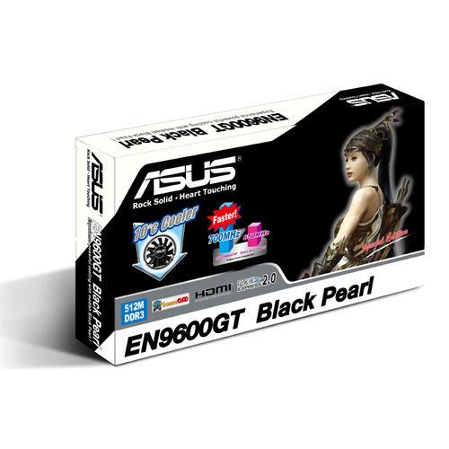 DRIVER FOR ASUS EN9600GT BLACK PEARL