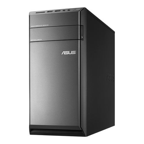 https://www.asus.com/media/global/products/m1NhNNvDEPu8IzeJ/P_500.jpg