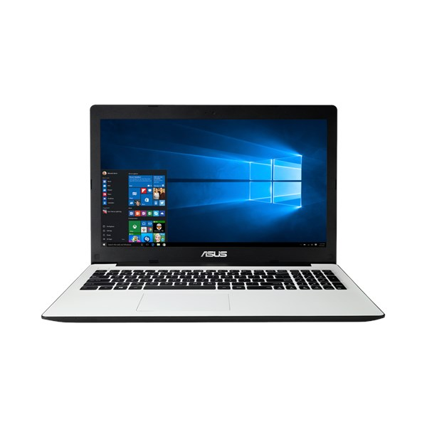 Asus R555JB Drivers Windows