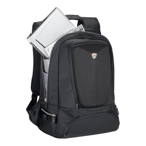 ASUS AUTOMOBILI LAMBORGHINI BACKPACK