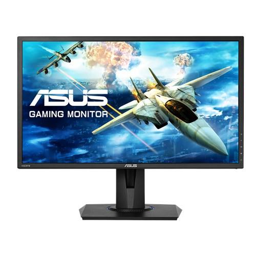 VG245H   Monitors   ASUS United Kingdom