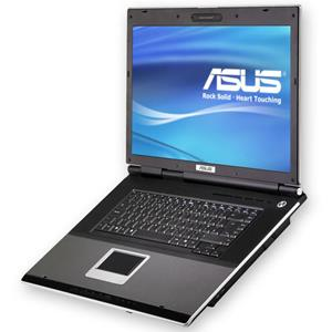 ASUS A7G NOTEBOOK WINDOWS 7 DRIVER DOWNLOAD