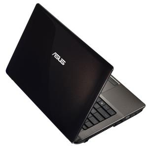 Asus X44H Driver For Windows 7 32-Bit / Windows 7 64-Bit