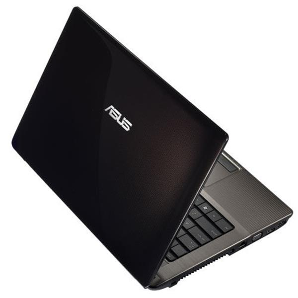 Driver for Asus X44H ASMedia USB 3.0