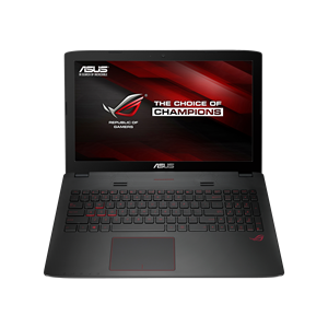 ASUS X450LDV ATKACPI Windows 8
