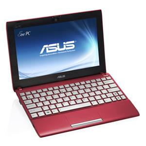 Asus Eee Pc 1025Ce Driver For Windows 7 32-Bit