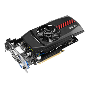 gtx650 dc 1gd5 manual graphics cards asus usa rh asus com asus graphic card multi-language manual v513 asus graphic card multi language manual