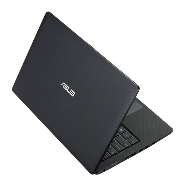 ASUS X200CAP Smart Gesture Drivers for Windows Mac