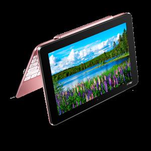 asus transformer book t101ha manual 2 in 1 pcs asus usa rh asus com Manual for Asus Tablet TF300T B1 BL