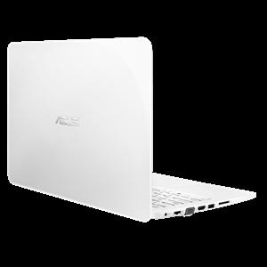 Asus Asus Vivobook E402Sa Driver For Windows 10 64-Bit