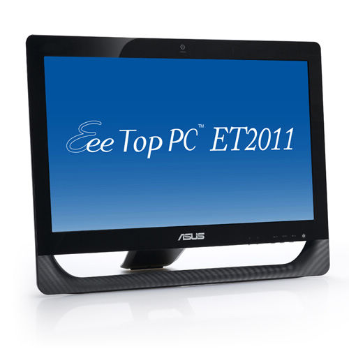 Asus All-in-one PCs ET2011EG Driver for Mac Download