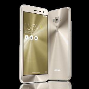ZenFone 3 (ZE520KL) BIOS & FIRMWARE | Phone | ASUS
