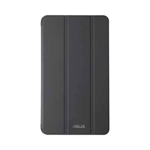 ASUS fonepad 7 Stand Cover (FE171 Series)