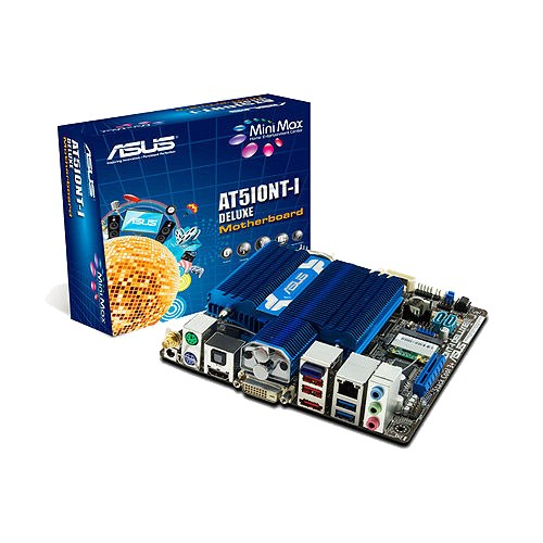 ASUS AT5IONT-I DELUXE MOTHERBOARD WINDOWS 8.1 DRIVERS DOWNLOAD