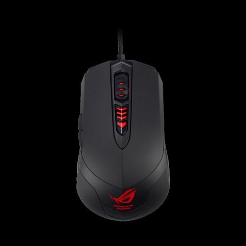 ROG GX860 Buzzard Mouse