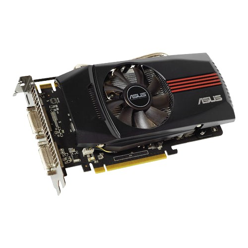 ASUS GEFORCE GTX560 ENGTX560 DC/2DI/1GD5 DRIVERS FOR WINDOWS