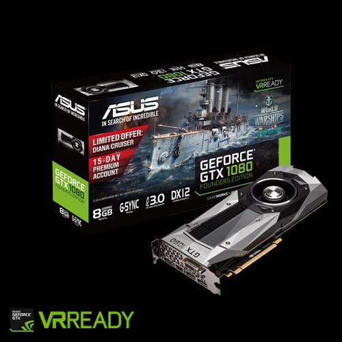 gtx 980 oc asus turbo how to change