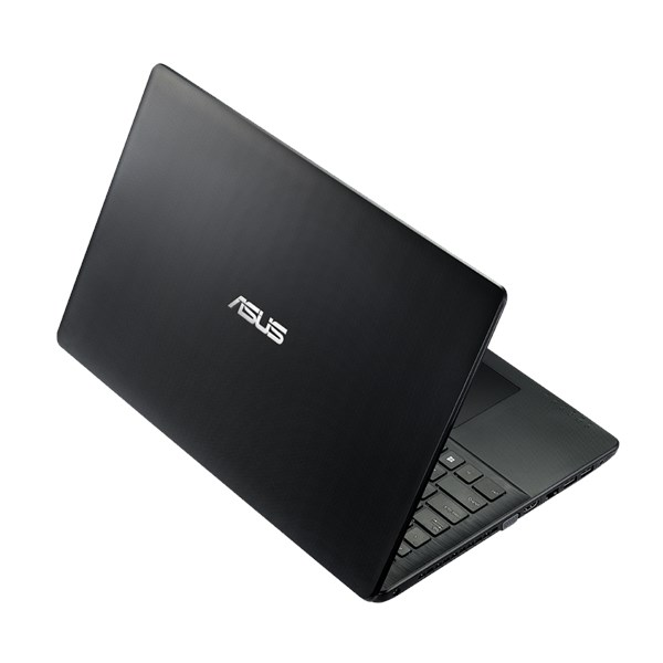 ASUS X552WE (E1-2100) BROADCOM WLAN DRIVER WINDOWS XP