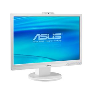 ASUS VK192S-W DRIVER