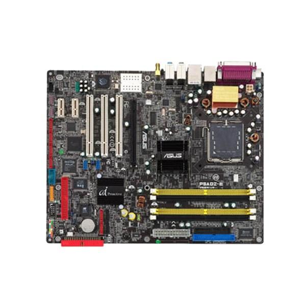 ASUS AS-D355 DESKTOP PC DRIVER FOR WINDOWS 8