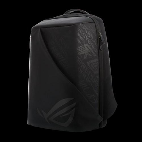 ROG Ranger BP2500 Gaming Backpack  94fe4e5964