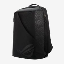 ROG Ranger BP2500 Gaming Backpack ac1bcf812d