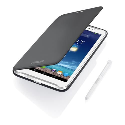 ASUS Fonepad Note 6 Side Flip Cover