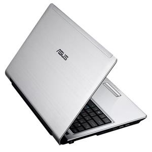 Asus Ul50At Driver For Windows 7 32-Bit / Windows 7 64-Bit
