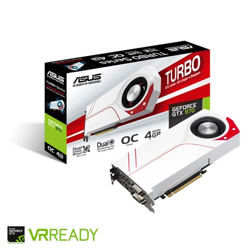 TURBO-GTX970-OC-4GD5