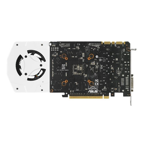 https://www.asus.com/media/global/products/nXh7racwgQ4K4JhI/xbVTrB3zYKaKr5FO_setting_fff_1_90_end_500.png