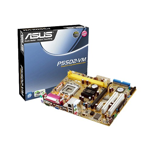 ASUS P5SD2-X AUDIO DOWNLOAD DRIVERS