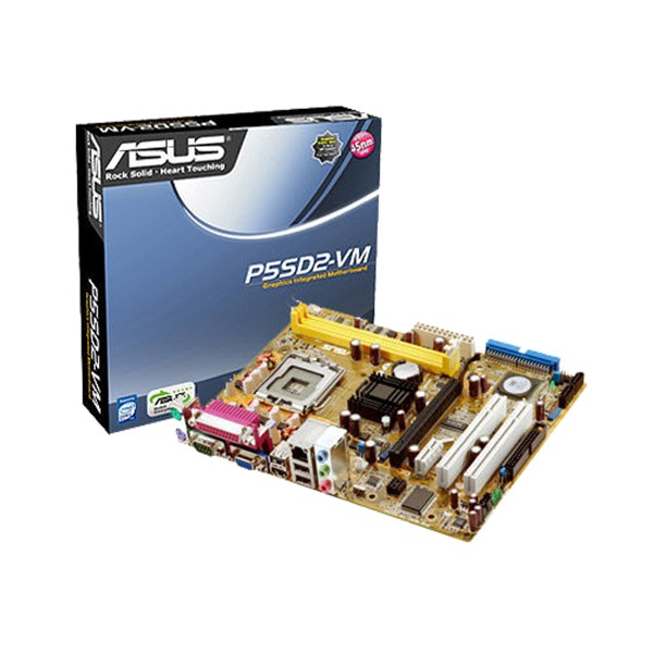 ASUS P5RD1 VM VGA WINDOWS 8.1 DRIVER DOWNLOAD