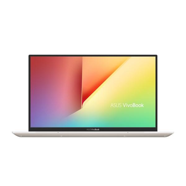 cbf368f0e756 ASUS VivoBook S13   Laptops   ASUS