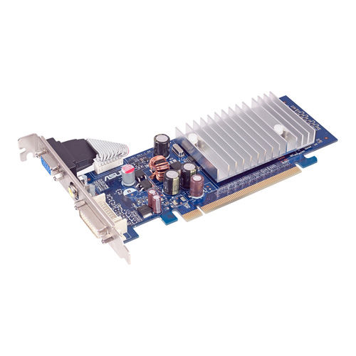 ASUS EN6200TC VIDEO CARD DRIVERS FOR WINDOWS 7