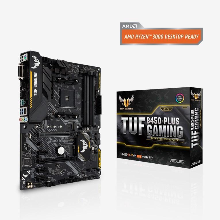 ASUS BP6230 Intel LAN Drivers for PC