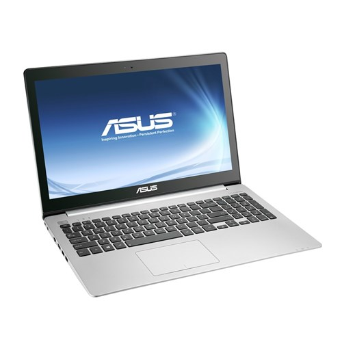 Drivers Update: Asus K551LA Intel Wireless Display
