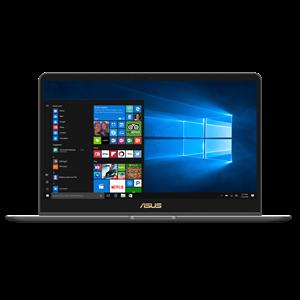 q325ua manual laptops asus usa rh asus com