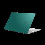 VivoBook S15 S533