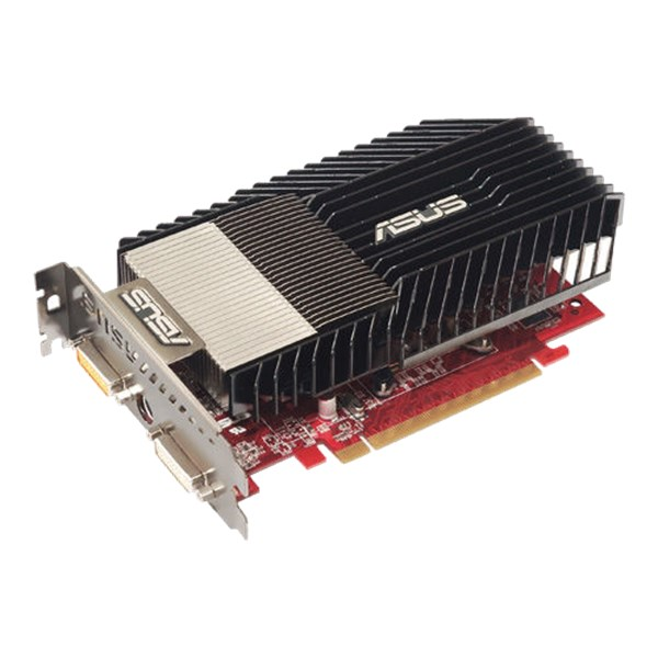 Eah3650 silent/htdi/1g | graphics cards | asus global.
