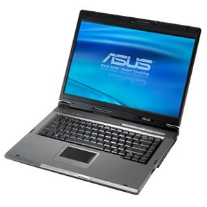 ASUS A6R WLAN DRIVER FOR WINDOWS 8