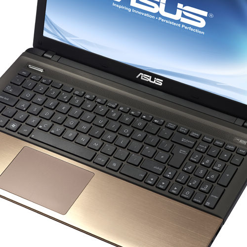 Asus K55VM Intel Wireless Display Drivers for Windows 10