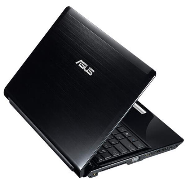 ASUS UL80VT NOTEBOOK CAMERA DRIVER FOR WINDOWS MAC