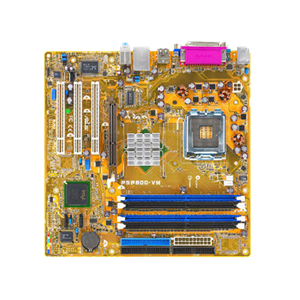 P5p800-vm | motherboards | asus usa.