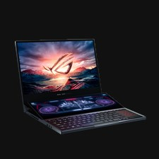 Gaming Laptops Rog Republic Of Gamers Asus Canada