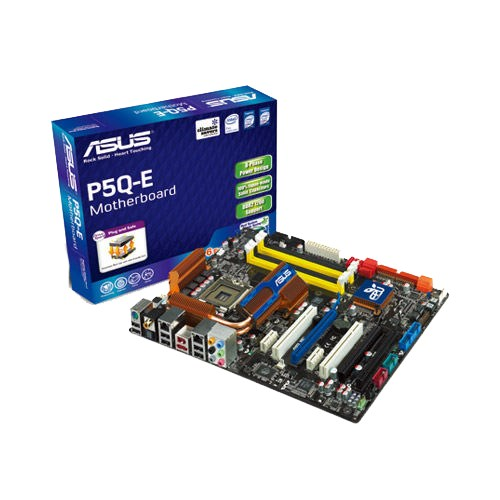 DRIVER FOR ASUS A52JT NOTEBOOK ATK ACPI