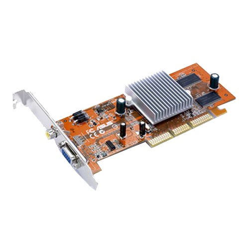 ATI A9250 GRAPHIC CARD DRIVER