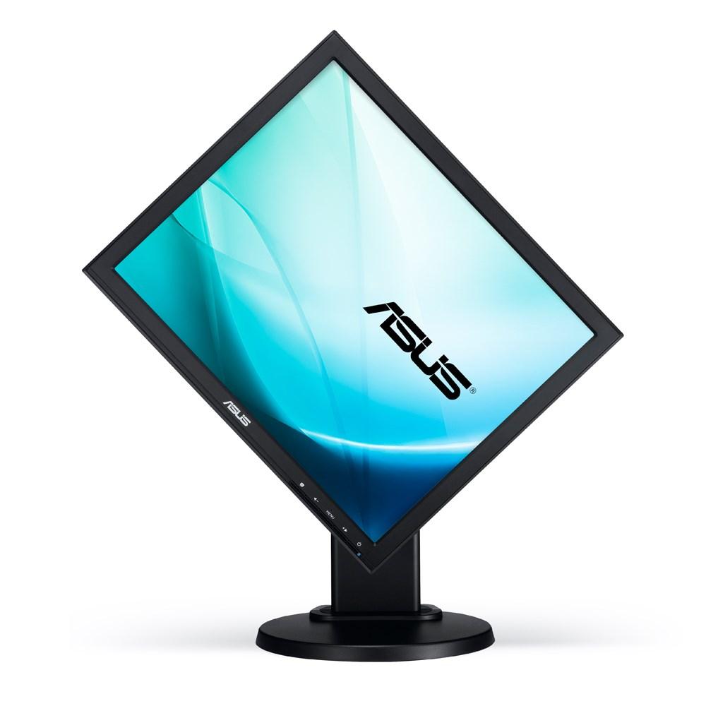 Monitores Asus Tft Monitor Vc279h Eye Care Frameless 27 Full Hd Ips Speaker Tuv Ver
