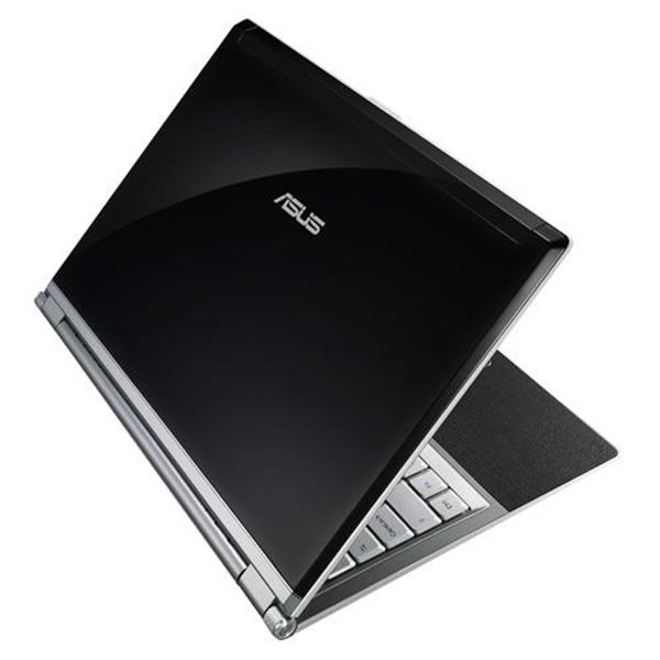 Asus U3S Notebook LAN Windows 8 X64 Driver Download