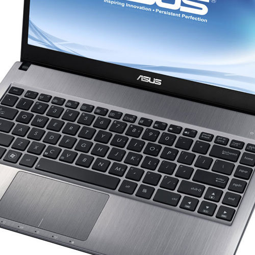ASUS U47VC TOUCHPAD DRIVERS FOR WINDOWS MAC