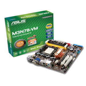 P_setting_xxx_0_90_end_300 m3n78 vm manual motherboards asus global VMware View Diagram at gsmportal.co